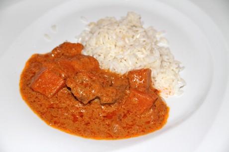 scharfes-kurbis-rind-curry.jpg