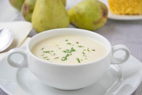 kartoffel-birnen-suppe.jpg