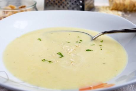 apfel-kren-suppe.png