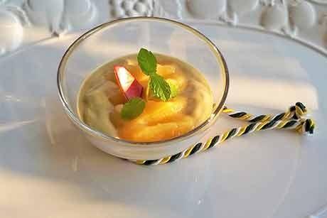 apfel-kernol-pudding.jpg