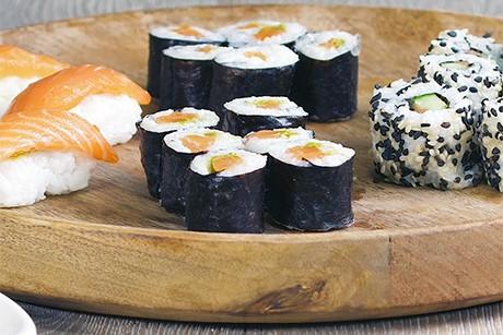 sushi-selber-machen.jpg