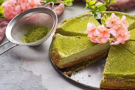 matcha-kaesekuchen.jpg