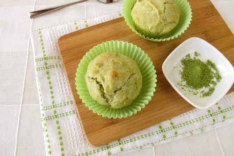 matcha-muffins.jpg