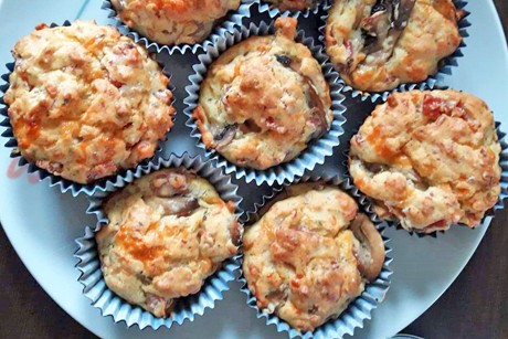 pizza-muffins.png