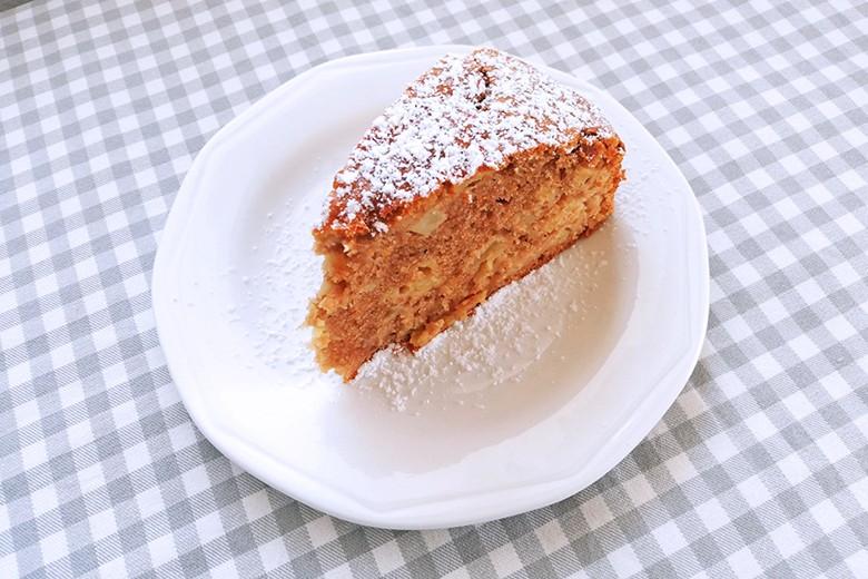blitz-apfelkuchen.jpg