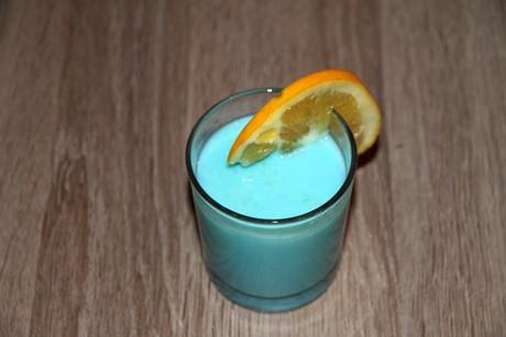 fast-pool-drink.jpg