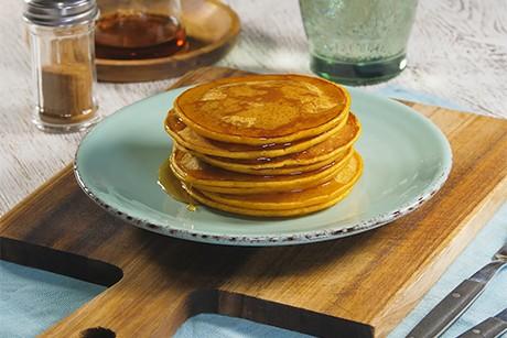 suesse-kuerbis-pancakes.jpg