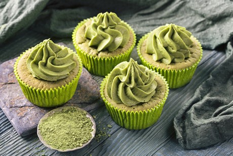 cupcakes-mit-matcha.jpg