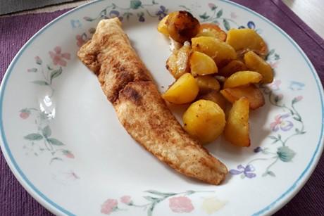 zander-serbisch-mit-bratkartoffel.png