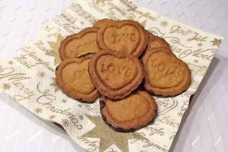 love-kekse.jpg