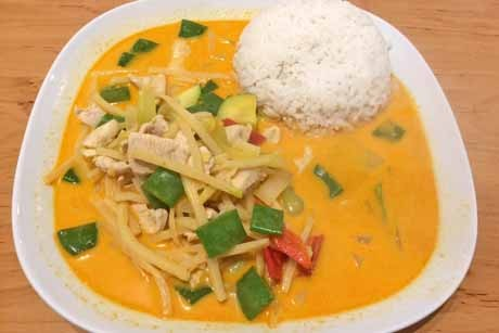 rotes-curry.jpg