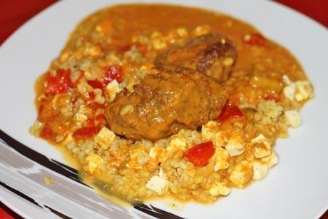 fleischballchen-in-tomaten-kurbis-sauce.jpg