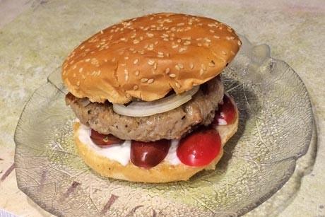 burger-nach-meiner-art.jpg