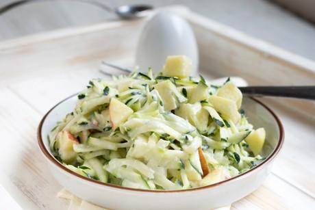 zucchini-salat.png