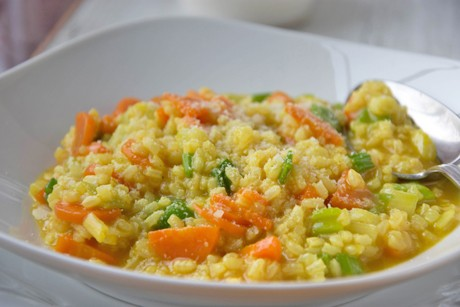 curry-risotto.jpg