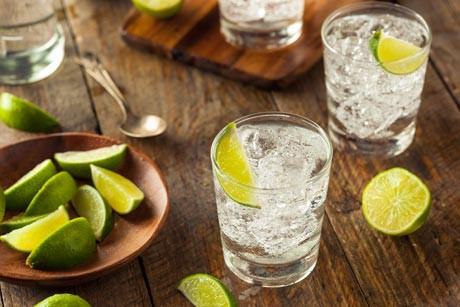 gin-selbermachen.jpg
