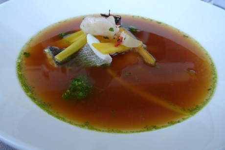 fischsuppe-mit-safran.jpg