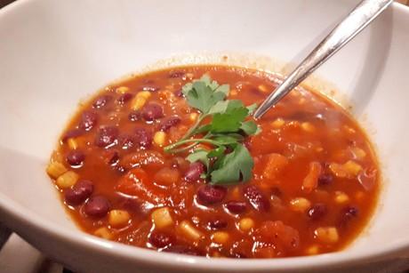 vegetarisches-chili-con-carne.jpg
