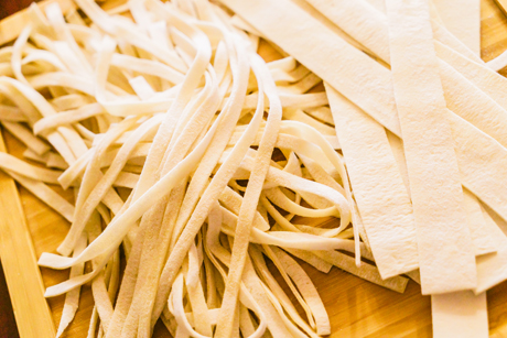 low-carb-pasta.jpg