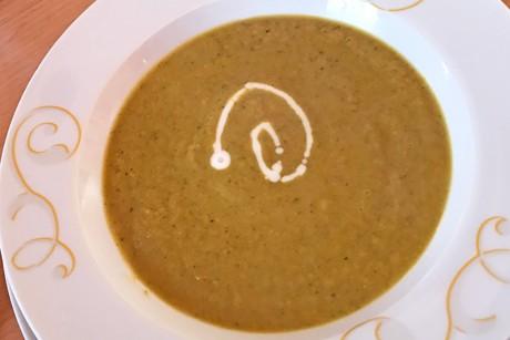brokkolicremesuppe.jpg