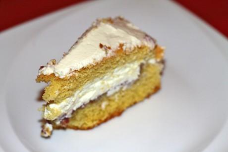 topfen-heidelbeer-torte.jpg