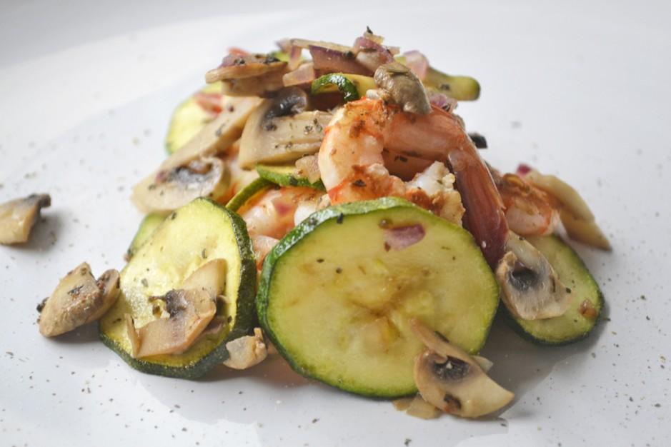 zucchinisalat-ala-mare.jpg