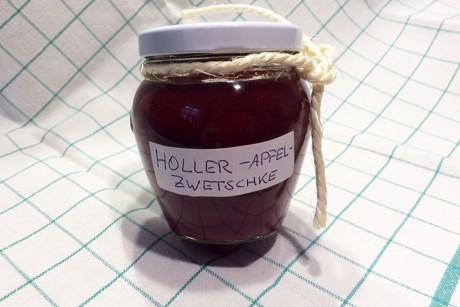 holler-apfel-zwetschken-marmelade.png