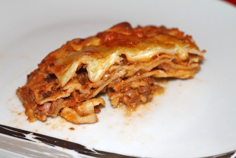cremige-kase-bechamel-lasagne.png