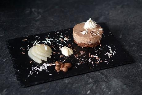 schokoladen-birnen-tortchen.png