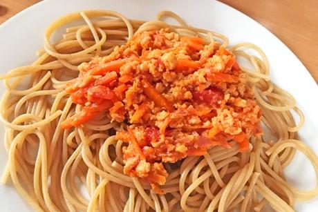spaghetti-mit-soja-karotten-sauce.jpg