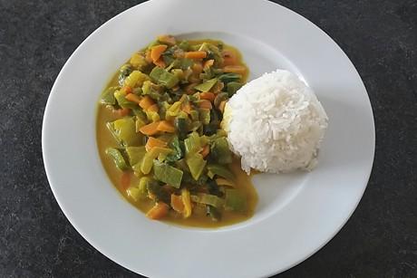 currygemuse.png