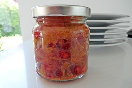 erdbeer-rhabarber-marmelade.png