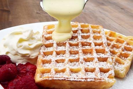 waffeln-buttermilch.jpg