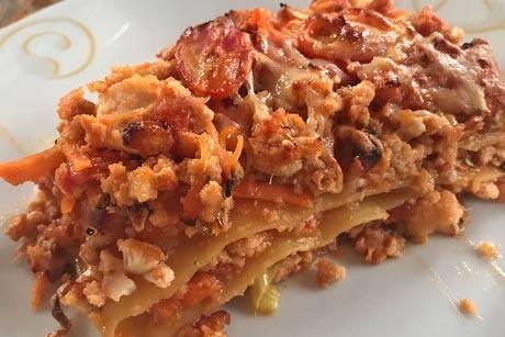 lasagne-mit-sojagranulat-und-ingwer.jpg