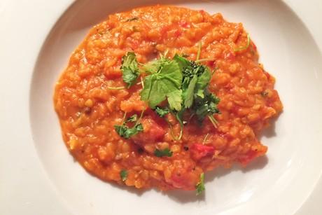 linsen-tomaten-eintopf.png
