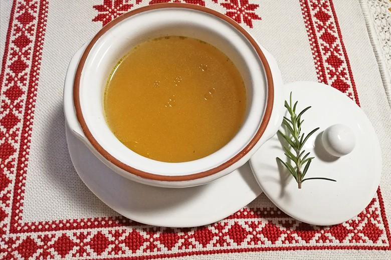 basische-gemuesesuppe.jpg