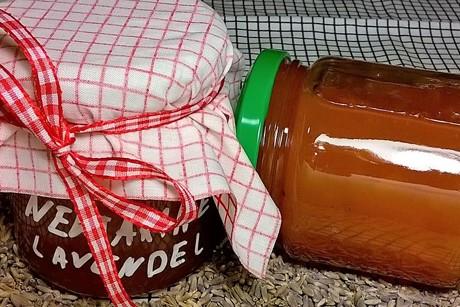 nektarinen-lavendel-marmelade.png