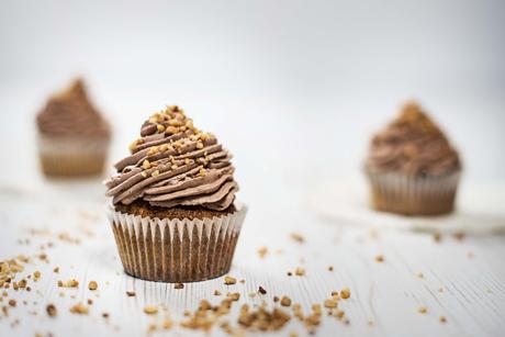 nougat-cupcakes.png
