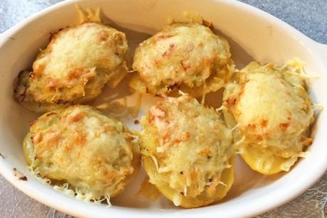 gefullte-kartoffel-mit-thunfisch.png