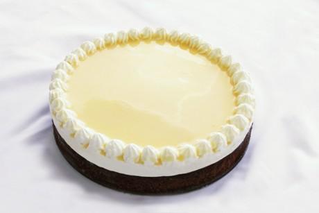 eierlikoer-torte.png