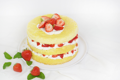 naked-strawberry-cake.png