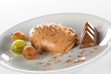 toblerone-mousse.png