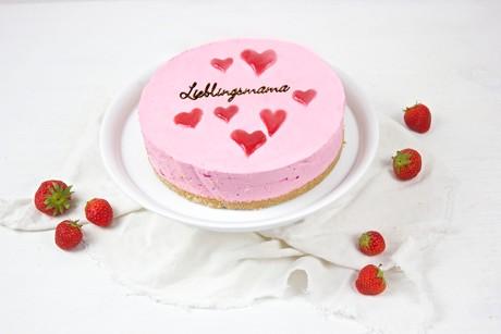 erdbeere-cheesecake.png