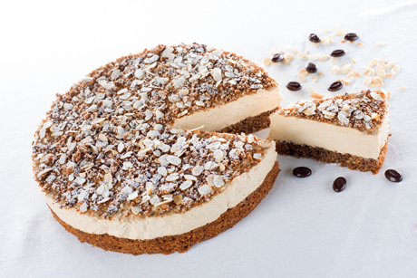 cappuccino-torte.png