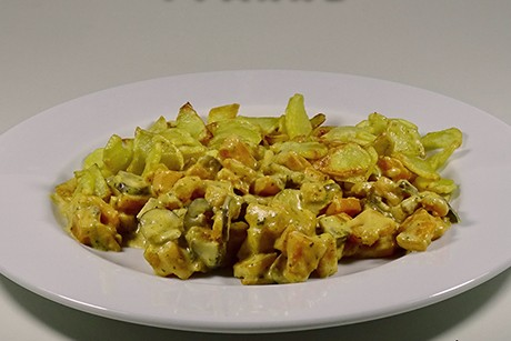 champignon-kuerbis-pfanne.png
