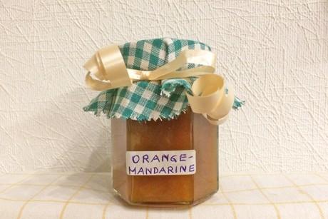 orangen-mandarinen-marmelade.png