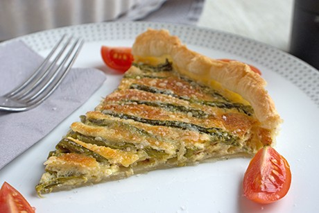 spargel-tarte.png