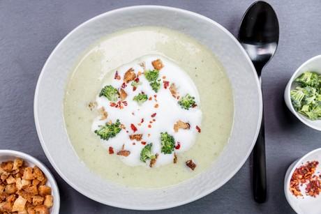 brokkolistaengel-suppe.png