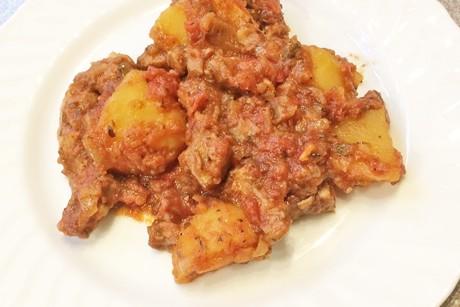 lammragout-mit-kartoffel.png