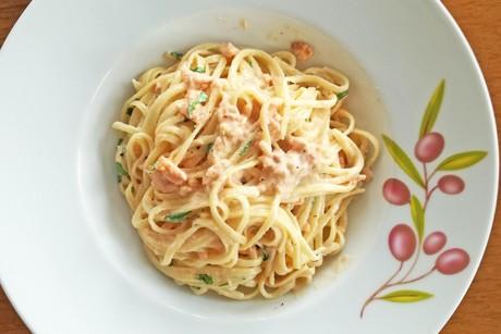 raucherlachsspaghetti.png